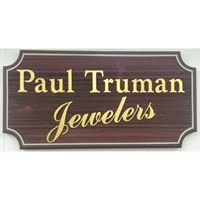 5 66 Km Truman Jewelers