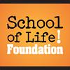 School of Life Foundation