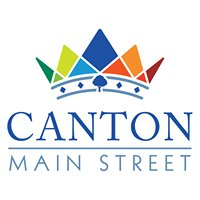 Canton Main Street Inc.