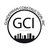 Gunderman Construction, Inc.