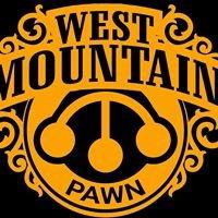 West Mountain Pawn