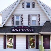 Bead Breakout, LLC