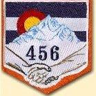 Troop 456 Centennial Colorado