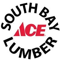 South Bay Ace Hardware, Lumber & Paint