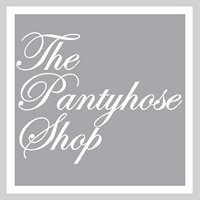 The Pantyhose Shop