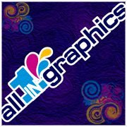 All In 1 Graphics