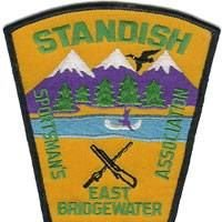 Standish Sportsman's Association