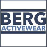 Berg Activewear