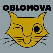 Oblomova