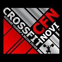 Crossfit Novi