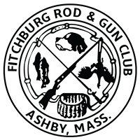 Fitchburg Rod & Gun Club