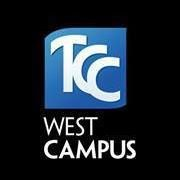 TCC West Campus