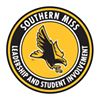 Southern Miss Office of Leadership and Student Involvement