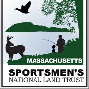 Sportsmen's National Land Trust
