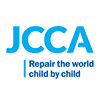 JCCA Alumni: PCS, Edenwald, HOA, HNOH and more