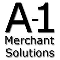 A-1 Merchant Solutions