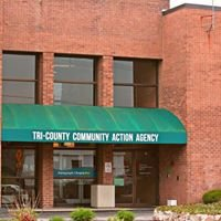 Tri-County Community Action Agency