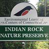 Indian Rock Nature Preserve