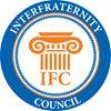 UTA Interfraternity Council
