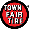 Town Fair Tire of Hyannis, MA