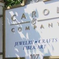 Carol & Company