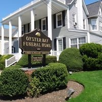 Oyster Bay Funeral Home