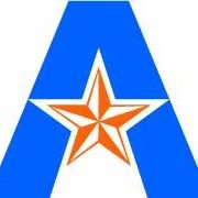University of Texas at Arlington Department of Psychology