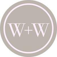 Whitney + Winston