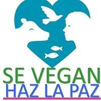 Se Vegan, Se Ecológico Para Salvar Nuestros Hijos