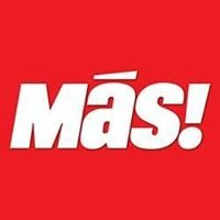 Periódico MAS