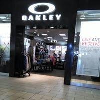 Oakley Store in Corpus Christi