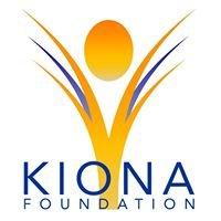 Kiona Foundation