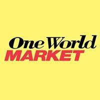 One World Market - Novi