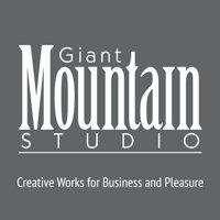 Giant Mountain Studio