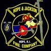 Hope & Jackson Fire Company