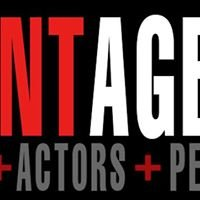 Avant Agency Inc