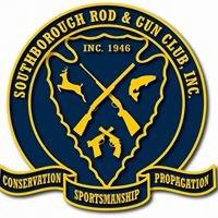 Southborough Rod and Gun Club
