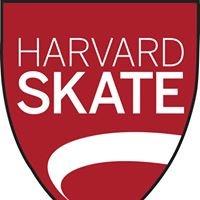 Harvard Skate