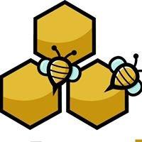 Beehivemaster.eu
