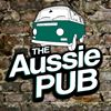Aussie Pub Riga