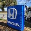 Headquarter Honda