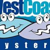 West Coast Oysters - Coffin Bay