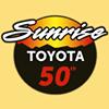 OpenRoad Toyota Abbotsford - Sunrise Toyota