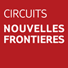 Nouvelles Frontieres - World of TUI
