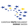 European Youth Parliament Sweden - EUP Sverige