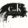 Christos On King aka ConK Hair
