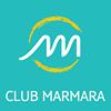 Club Marmara - World of TUI thumb