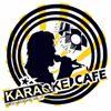 KaraokeCafe