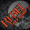 Rebel Off Road, LLC