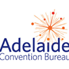Adelaide Convention Bureau